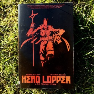 headlopper2